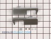 Handle End Cap Kit - Part # 818957 Mfg Part # 4200700