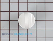 Timer Knob - Part # 771377 Mfg Part # WH01X10064