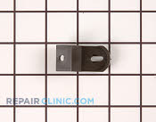 Retainer door delay - Part # 127198 Mfg Part # C8972501