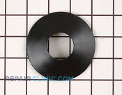 Water Deflector - Part # 454354 Mfg Part # 22001586