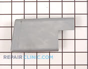 Shield, access panel - Part # 1247318 Mfg Part # Y912809