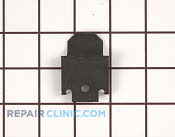 Door Hinge - Part # 619200 Mfg Part # 5303208751