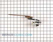 Oven Thermostat - Part # 823546 Mfg Part # 316032408