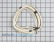 Wire Harness - Part # 628137 Mfg Part # 5303289034