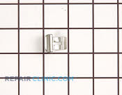 Clip - Part # 891818 Mfg Part # 316058600