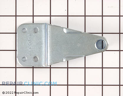 Hinge Bracket (OEM)  240327207