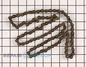 Cutting Chain - Part # 203060 Mfg Part # M401425