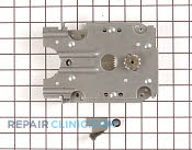 Gearbox - Part # 269260 Mfg Part # WC22X5028