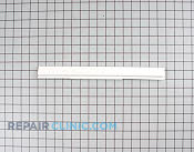 Shelf Trim - Part # 443276 Mfg Part # 215919813