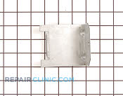 Bracket- t - Part # 702200 Mfg Part # 74001969