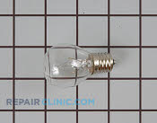 Light Bulb - Part # 622628 Mfg Part # 5303212801