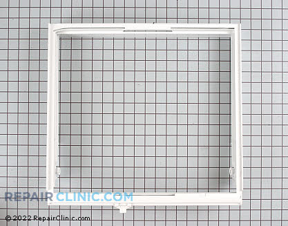 Shelf 10882801Q       Main Product View