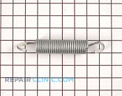 Suspension Spring - Part # 936912 Mfg Part # 134144700