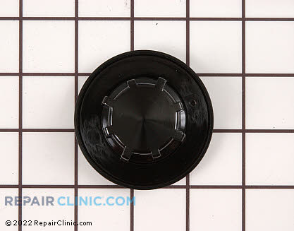 Thermostat Knob (OEM)  G02716-3