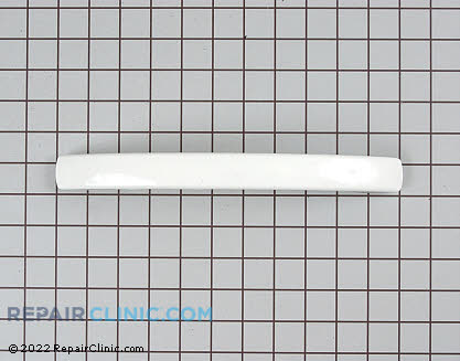 Handle (OEM)  WB15X10023