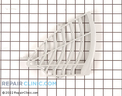 Silverware Basket (OEM)  8269750