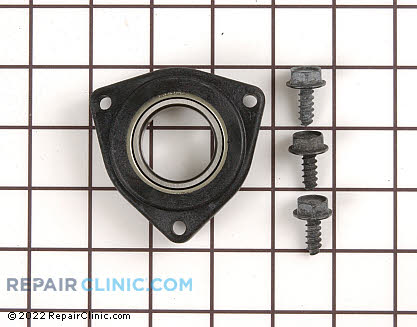 Tub Bearing (OEM)  12001562