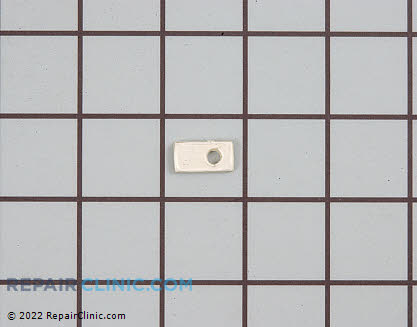 Handle Spacer (OEM)  8010P054-60 - $3.56