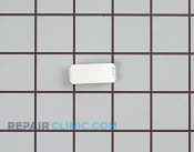 Plug Button - Part # 376111 Mfg Part # 10184301