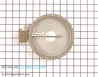 Radiant Surface Element (OEM)  WB30T10043