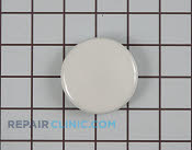 Surface Burner Cap - Part # 948138 Mfg Part # 74007188