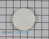 Surface Burner Cap - Part # 948192 Mfg Part # 74007194