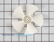Blade, fan - Part # 1246748 Mfg Part # Y702525