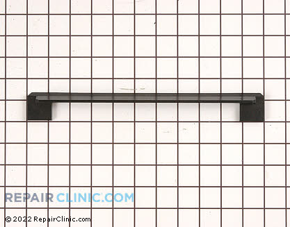 Handle (OEM)  Y04100190