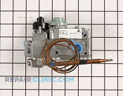 Oven Thermostat - Part # 1234896 Mfg Part # Y0056045