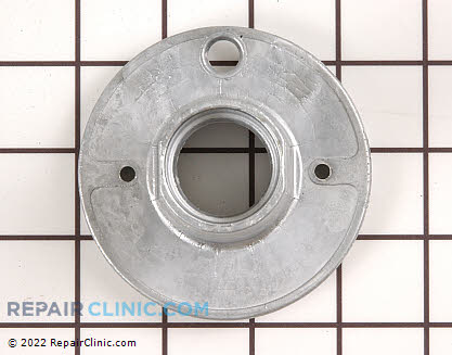 Surface Burner Base (OEM)  8053360