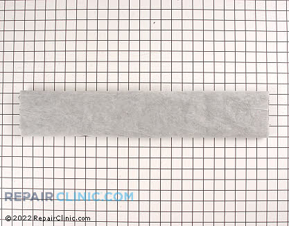 Insulation (OEM)  99002413