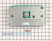 Main Control Board - Part # 1032966 Mfg Part # 22004299