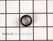 Bushing - Part # 106716 Mfg Part # A4554806