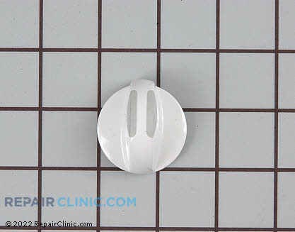 Selector Knob 134042800       Main Product View