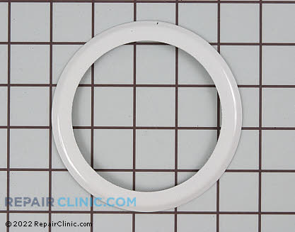 Surface Burner Ring 318050600 Main Product View