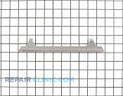 Bracket, reflector mo - Part # 1235910 Mfg Part # Y0061557