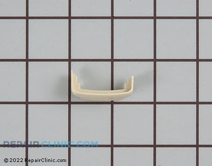 Amana Door Trim Insert