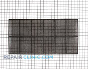 Filter - Part # 130450 Mfg Part # D5427302