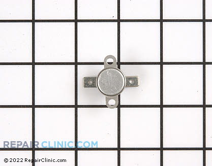 High Limit Thermostat (OEM)  7403P316-60 - $52.50