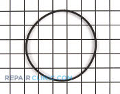 Tub Seal - Part # 535981 Mfg Part # 35-2978