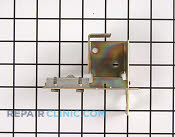 Bracket - Part # 436001 Mfg Part # 207848