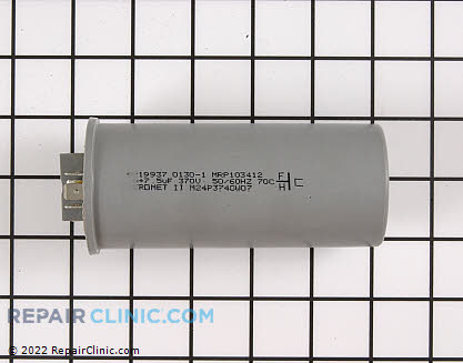 Capacitor 5303305902      Main Product View