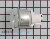 Light Assembly - Part # 501644 Mfg Part # 31823701