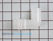 Coupler - Part # 496883 Mfg Part # 3161452
