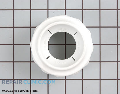 Dispenser Cap (OEM)  131266800