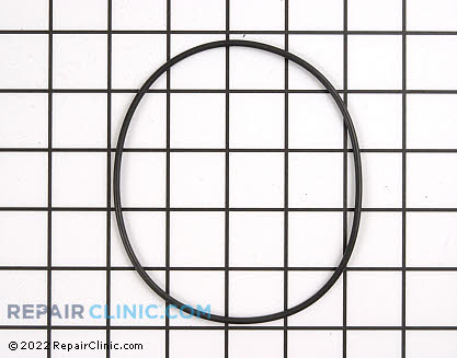 Pump Gasket (OEM)  8058503