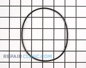 Pump Gasket - Part # 763070 Mfg Part # 8058503