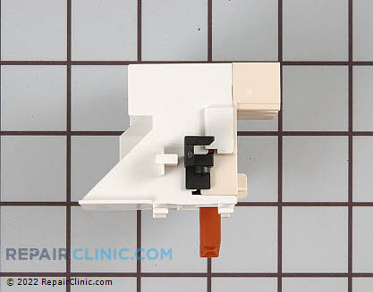 On - Off Switch (OEM)  165242