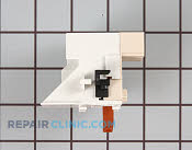 On - Off Switch - Part # 935354 Mfg Part # 165242