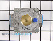 Pressure Regulator - Part # 1009295 Mfg Part # 74007524